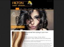 02_hilton_hair