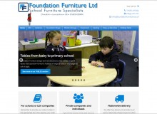 06_foundation_furniture