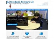 06_foundation_furniture