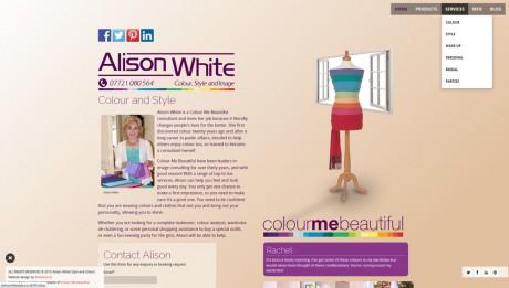 14_alison_white