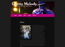 15_curtiz_melody