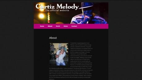 15_curtiz_melody