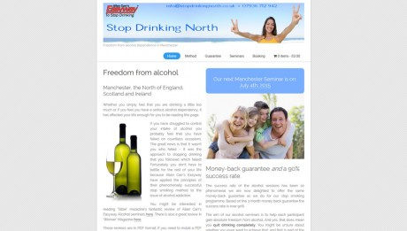 16_stop_drinking_north