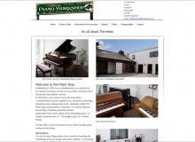 22_piano_shop