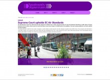 26_southwark_supertram