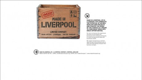 28_made_in_liverpool