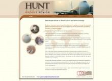 31_hunt
