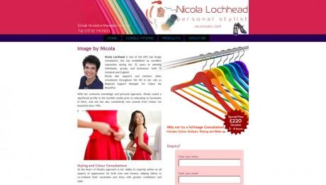 32_nicola_lochhead