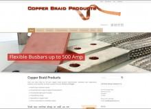 34_copper_braid